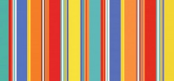 stripes-background-colorful-1376601602jFW